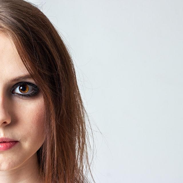Smokey Eye makeup trends